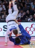 Matthias Casse (BEL) - Grand Slam Paris (2019, FRA) - © IJF Media Team, International Judo Federation