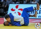 Kenta Nagasawa (JPN), Aurelien Diesse (FRA) - Grand Slam Paris (2019, FRA) - © IJF Media Team, International Judo Federation