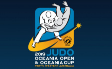 Oceania Open Perth (2019, AUS)