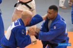 Marcus Nyman (SWE) - Training Centre Papendal (2019, NED) - © JudoInside.com, judo news, results and photos