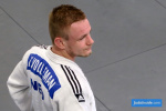 Tibo Volleman (NED) - Training Centre Papendal (2019, NED) - © JudoInside.com, judo news, results and photos