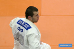Onise Saneblidze (GEO) - Training Centre Papendal (2019, NED) - © JudoInside.com, judo news, results and photos