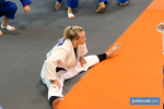 Jessica Klimkait (CAN) - Training Centre Papendal (2019, NED) - © JudoInside.com, judo news, results and photos