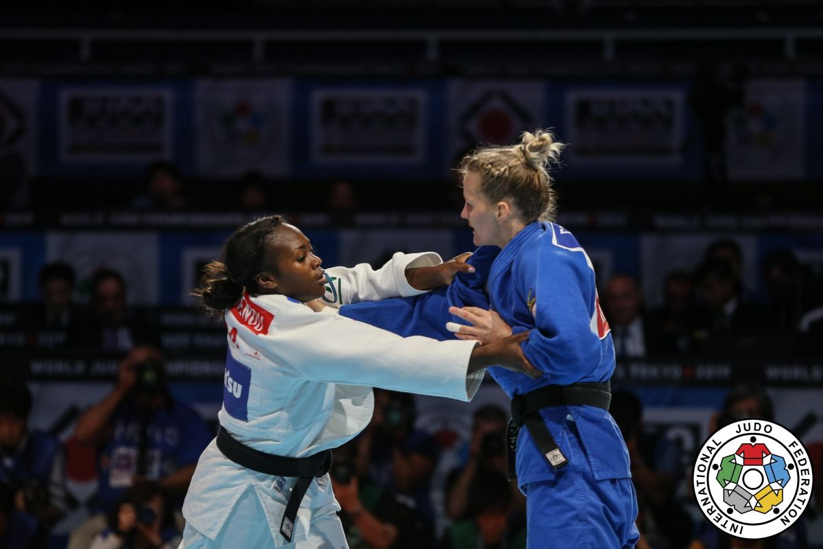 20190828_tokyo_ijf_action_edf_agbegnenou_clarisse_franssen_juul