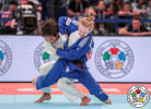 Shira Rishony (ISR) - World Championships Tokyo (2019, JPN) - © IJF Marina Mayorova, International Judo Federation