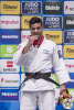 Sagi Muki (ISR) - World Championships Tokyo (2019, JPN) - © IJF Marina Mayorova, International Judo Federation