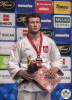 Nemanja Majdov (SRB) - World Championships Tokyo (2019, JPN) - © IJF Marina Mayorova, International Judo Federation