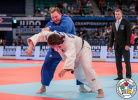Jasmin Kuelbs (GER) - World Championships Tokyo (2019, JPN) - © IJF Marina Mayorova, International Judo Federation