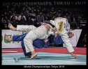 Lukas Krpálek (CZE), what judo throws are there (IJF) - World Championships Tokyo (2019, JPN) - © Paco Lozano, Judo y Otros