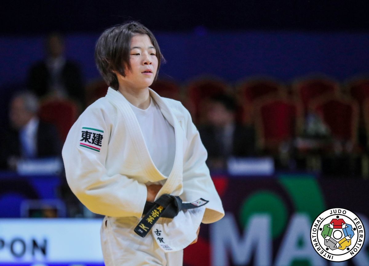 20191016_marrakech_ijf_day1_final_48_cgs_2563_48_koga_wakana