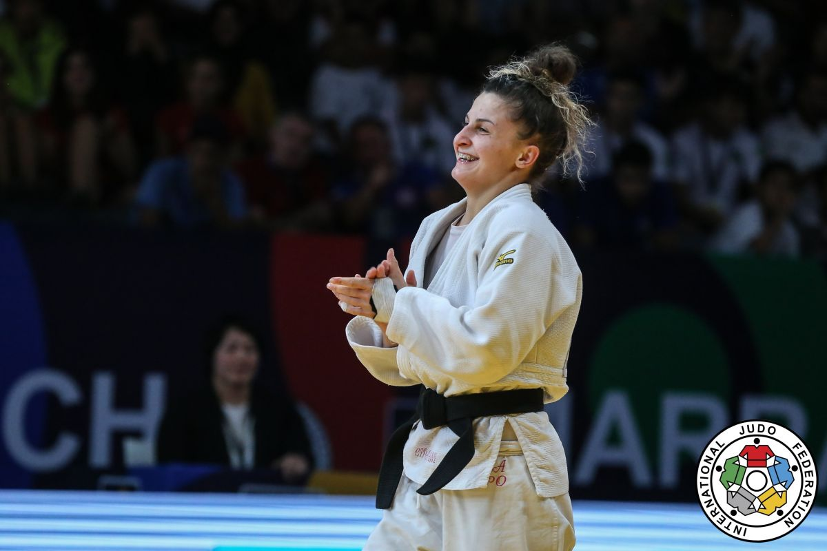 20191017_marrakech_ijf_final_57_edf7313_57_liparteliani_eteri