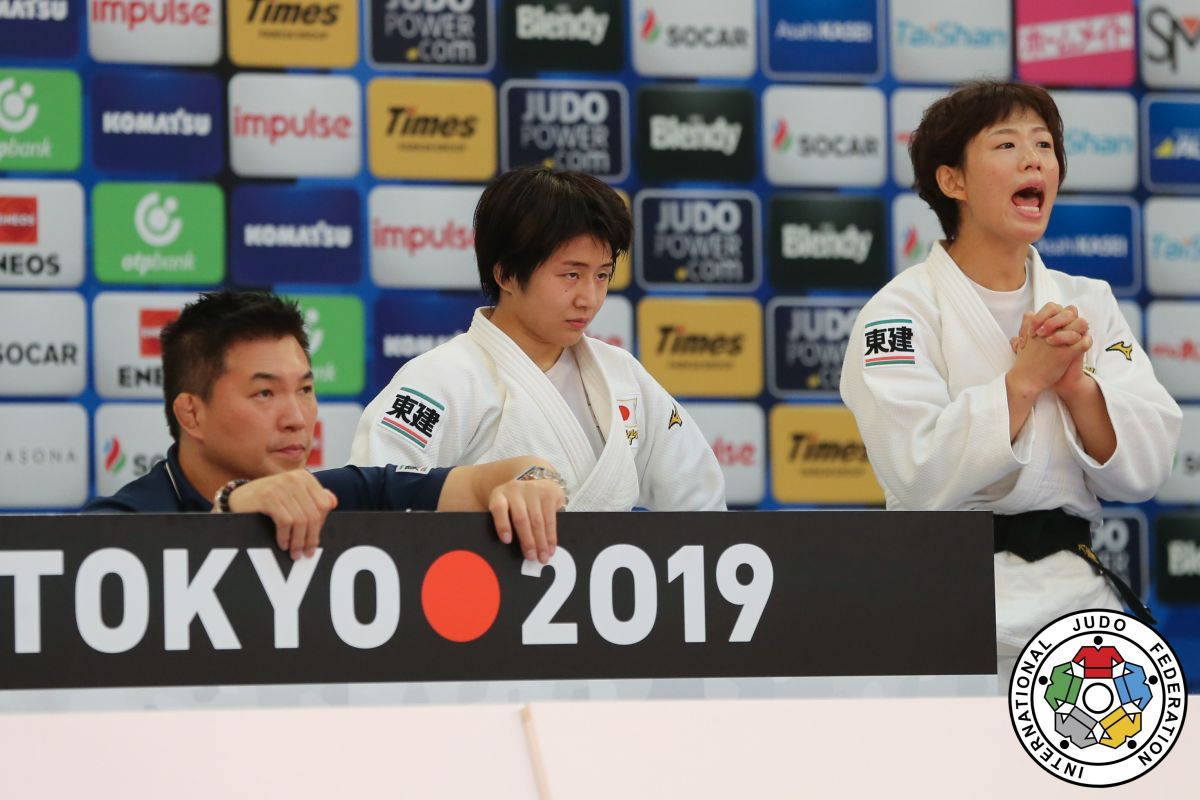 20190901_tokyo_ijf_day8_action_1edf7780_1567326449_1567326449
