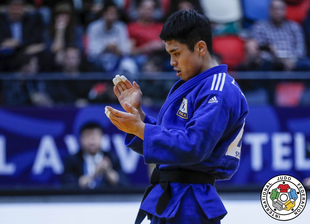 20200123_ijf_day1_final_60_gs_kim_won_jin