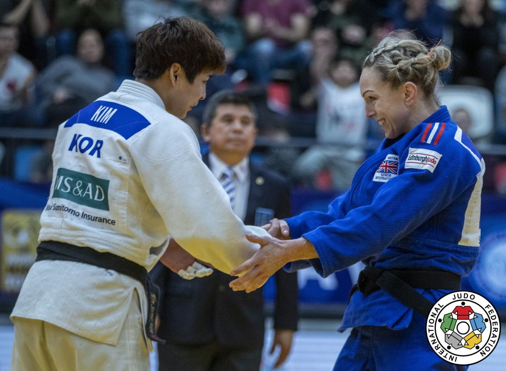 20200124_ijf_day2_final_70_gs_9072_kim_seongyeon_conway_sally