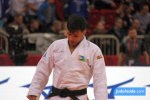 Aden-Alexandre Houssein (DJI) - Grand Slam Düsseldorf (2020, GER) - © JudoInside.com, judo news, results and photos