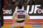 Kwok Wing Lee (HKG) - Grand Slam Düsseldorf (2020, GER) - © JudoInside.com, judo news, results and photos