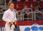 Hedvig Karakas (HUN) - Grand Slam Düsseldorf (2020, GER) - © JudoInside.com, judo news, results and photos