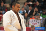 Hussain Shah Shah (PAK) - Grand Slam Düsseldorf (2020, GER) - © JudoInside.com, judo news, results and photos