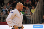 Marcus Nyman (SWE) - Grand Slam Düsseldorf (2020, GER) - © JudoInside.com, judo news, results and photos