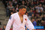 Otgonbaatar Lkhagvasuren (MGL) - Grand Slam Düsseldorf (2020, GER) - © JudoInside.com, judo news, results and photos