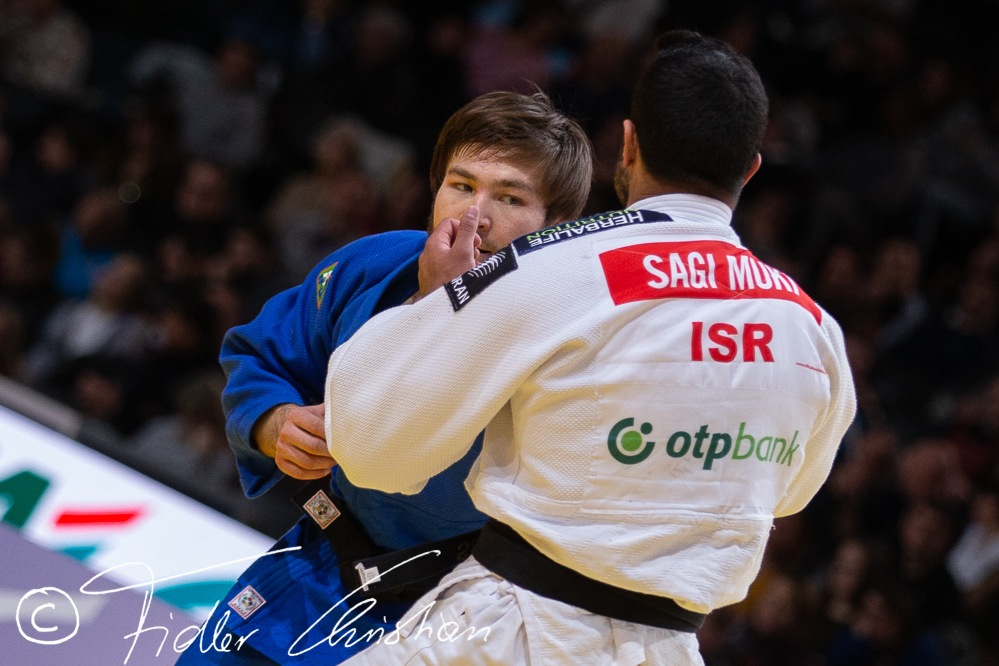 20_gs_paris_muki_boltaboev_3