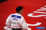 Kwok Wing Lee (HKG) - Grand Slam Paris (2020, FRA) - © JudoInside.com, judo news, results and photos