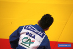 Allan Kuwabara (BRA) - Grand Slam Paris (2020, FRA) - © JudoInside.com, judo news, results and photos