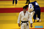 Ahmad Alikaj (ROT) - Grand Slam Paris (2020, FRA) - © JudoInside.com, judo news, results and photos