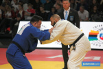 Tuvshinbayar Naidan (MGL), Roy Meyer (NED) - Grand Slam Paris (2020, FRA) - © JudoInside.com, judo news, results and photos