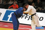 Kenta Nagasawa (JPN), Noël Van 't End (NED) - Grand Slam Paris (2020, FRA) - © JudoInside.com, judo news, results and photos