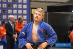 Benjamin Kendrick (CAN) - International Belgian adidas Judo Open Visé (2020, BEL) - © JudoInside.com, judo news, results and photos