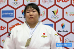 Ruri Takahashi (JPN) - International Open Herstal Juniors (2020, BEL) - © JudoInside.com, judo news, results and photos