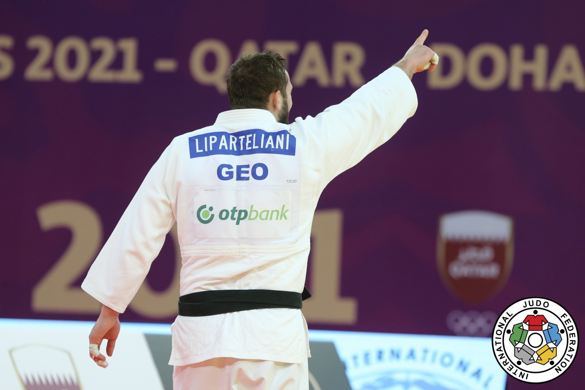 20210113_ijf_edf_doha_100_final_varlam_liparteliani