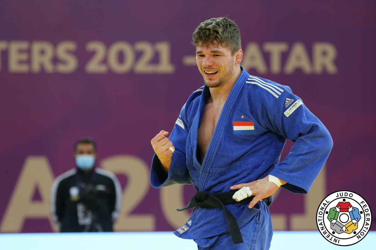 20210113_ijf_edf_doha_90_final_noel_van_t_end_ned