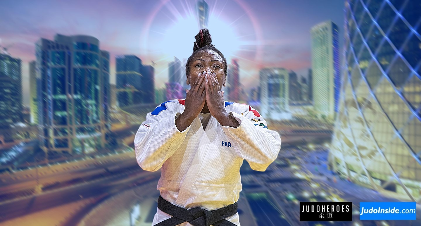 2021_ijf_masters_doha_jh_clarisse_agbegnenou