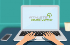 Athlete Analyzer (SWE)