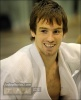 Craig Fallon (GBR) - © David Finch, Judophotos.com