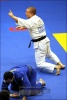 Nick Hein (GER) - Super World Cup Hamburg (2008, GER) - © David Finch, Judophotos.com