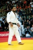 Ilias Iliadis (GRE) - European Club Championships men (2013, FRA) - © Stepan Boev