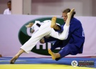 Ronda Rousey (USA) - Grand Prix Tunis (2010, TUN) - © IJF Gabriela Sabau, International Judo Federation