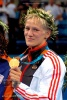 Yvonne Boenisch (GER) - Olympic Games Athens (2004, GRE) - © David Finch, Judophotos.com