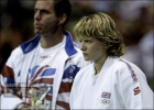 Nicola Fairbrother (GBR) - Olympic Games Atlanta (1996, USA) - © David Finch, Judophotos.com