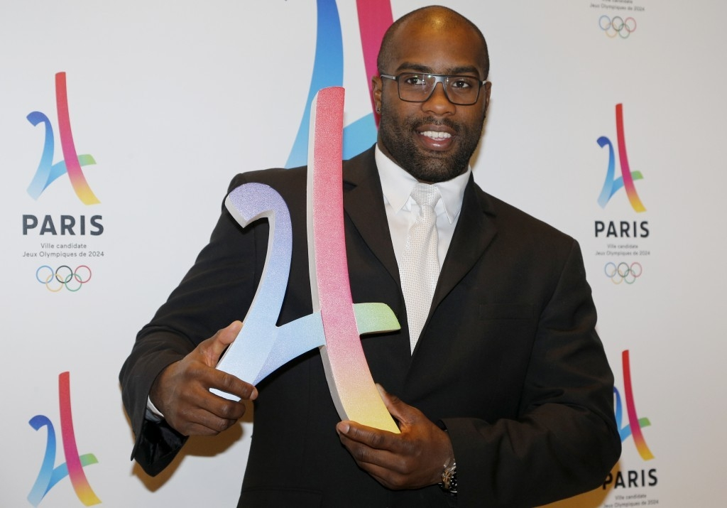 teddy_riner_paris2024