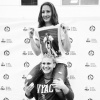 Kayla Harrison (USA), Marti Malloy (USA) - US National Championships Dallas (2016, USA) - © Facebook