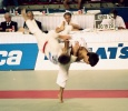 Jason Morris (USA) - World Championships Belgrade (1989, YUG) - © Sent by athlete