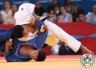 Rishod Sobirov (UZB) - Olympic Games London (2012, GBR) - © IJF Media Team, International Judo Federation