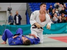 Samuel Hall (GBR) - © Mike Varey - Elitepix, British Judo Association