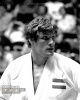 Peter Seisenbacher (AUT) - © David Finch, Judophotos.com