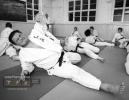 London Budokwai (GBR) - © David Finch, Judophotos.com