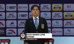 Akiko Amano (JPN) - © taken from video